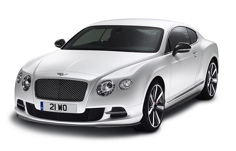 Bently Continental.jpg